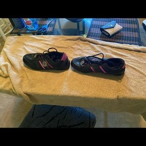 Babyphat sneakers for from Cititrend